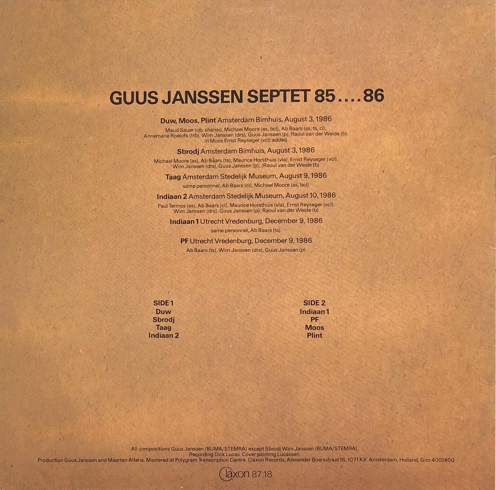 2018-09-06 - guus-janssen-septet-achterkant.jpg
