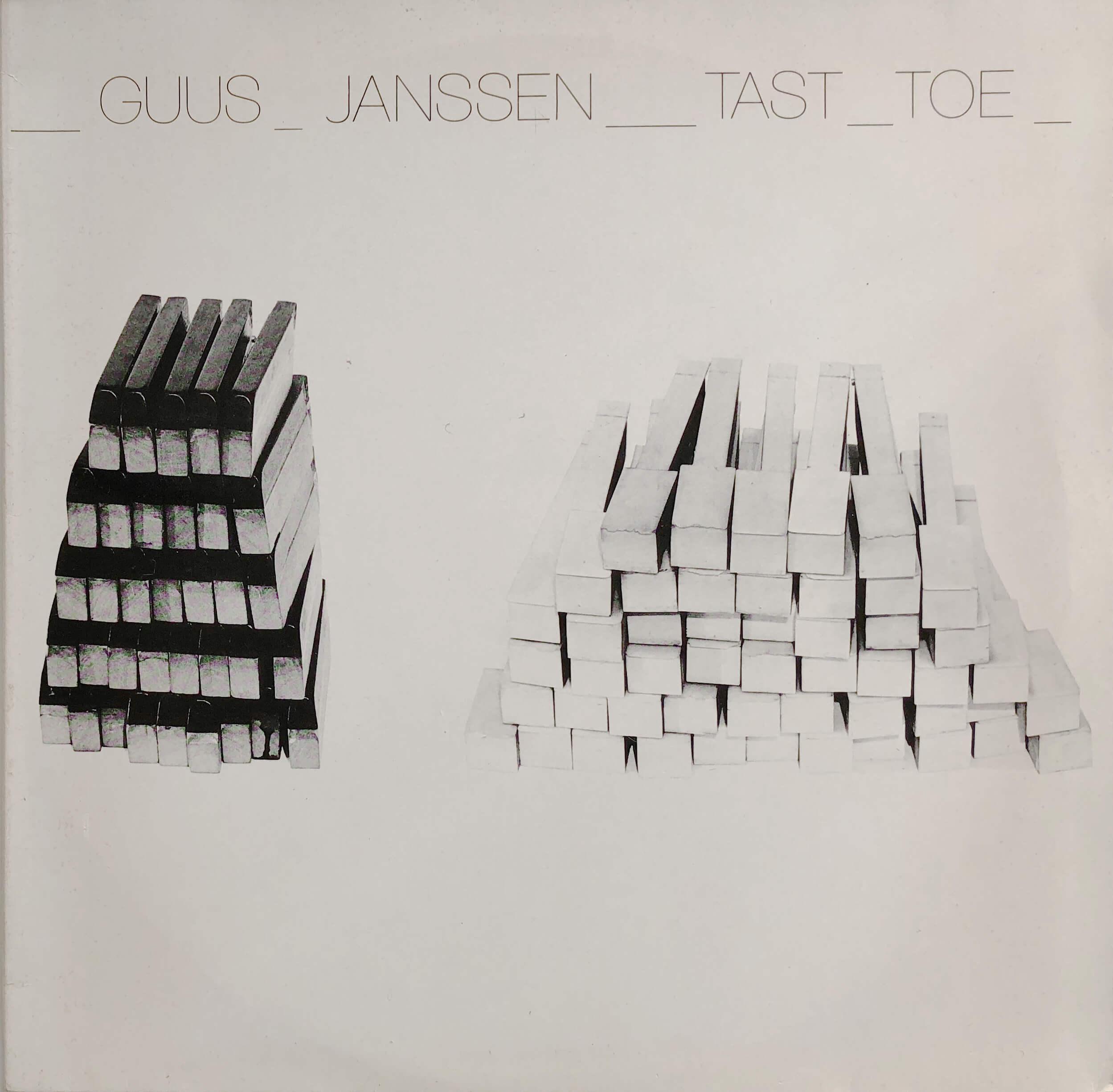 2018-09-06 - guus-janssen-tast-toe.jpg