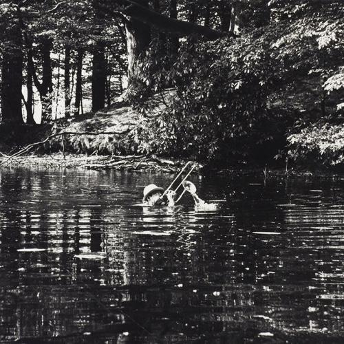 The 'Punt Uit Orkest' (1979)
