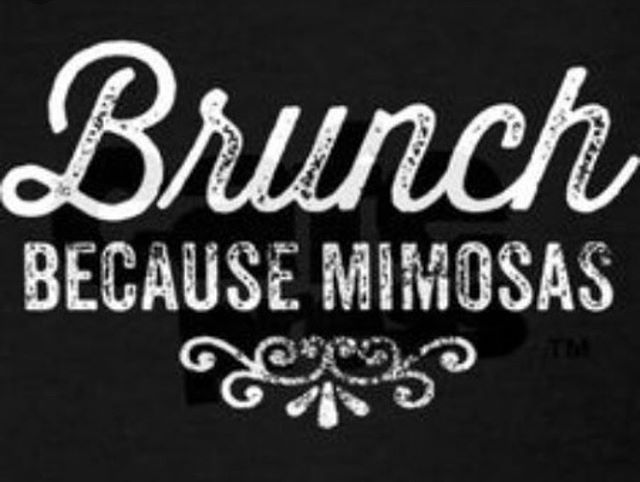 Now open for brunch on both Saturday and Sunday! Join us anytime 11am-3pm 🍳 🥓 🥯