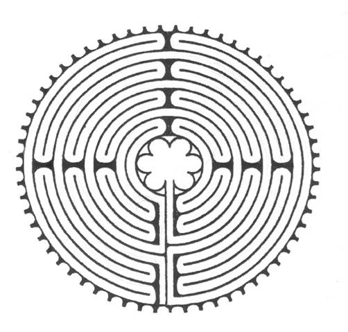 labyrinth-chartes.png