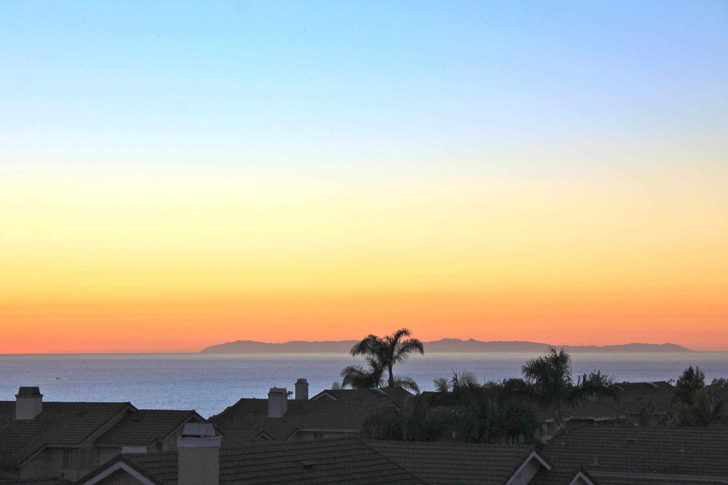 2109 Camino Laurel Sunset - Davar&co.jpg