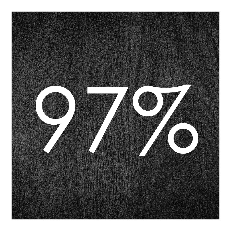 D&Co l Button 97%.png