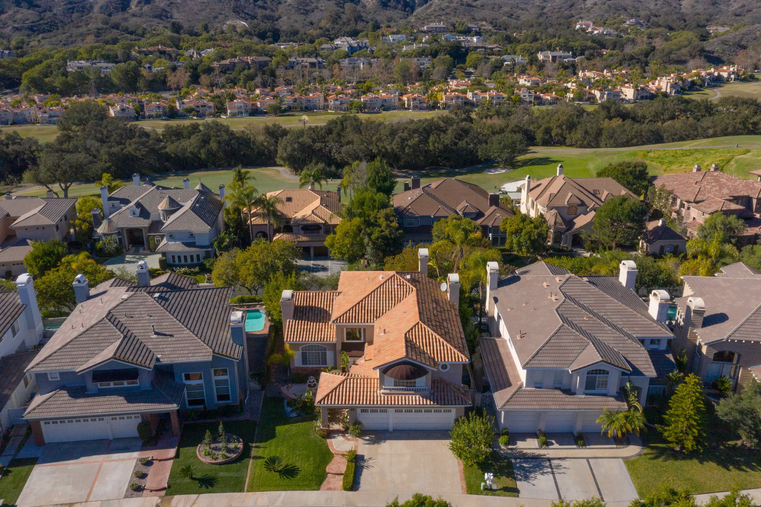 buying-a-home-in-ca-in-19-steps