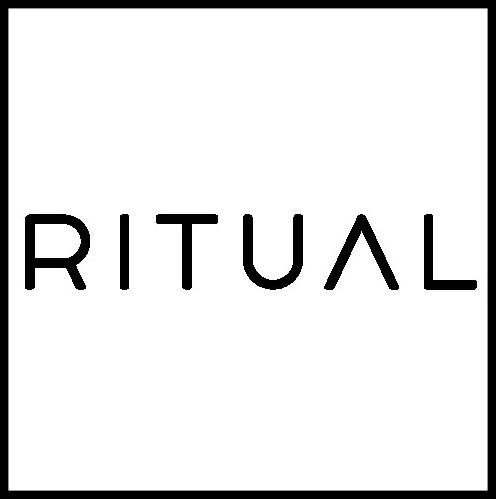 RitualLogo copy.jpg