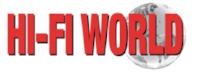 hi fi world logo.jpg