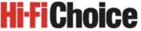 hifi choice logo.jpg