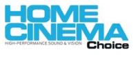 home cinema choice logo.jpg