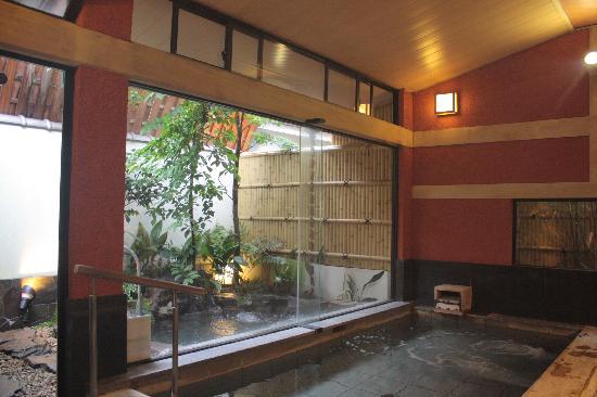 the-indoor-onsen.jpg