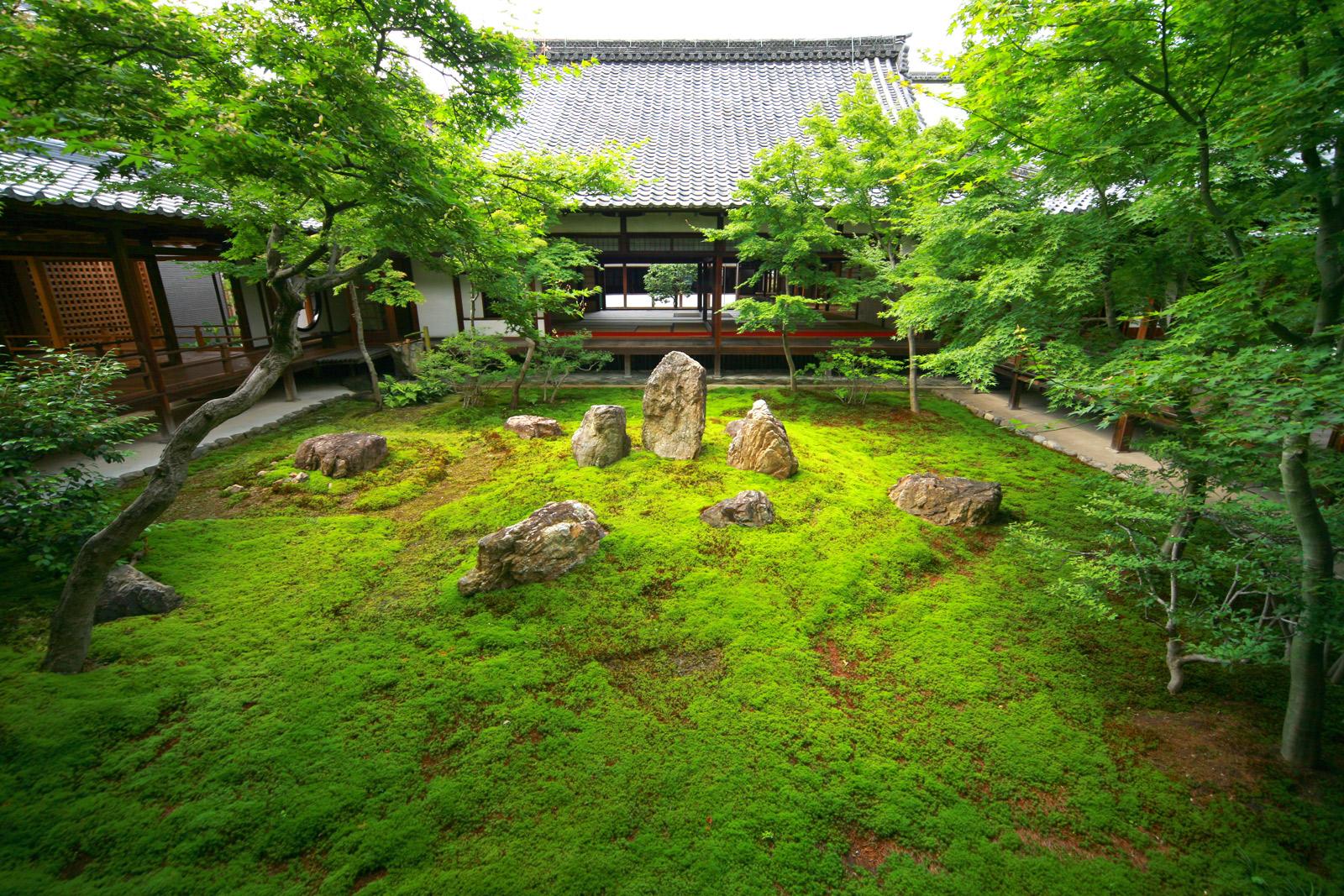 kenninji garden.jpg