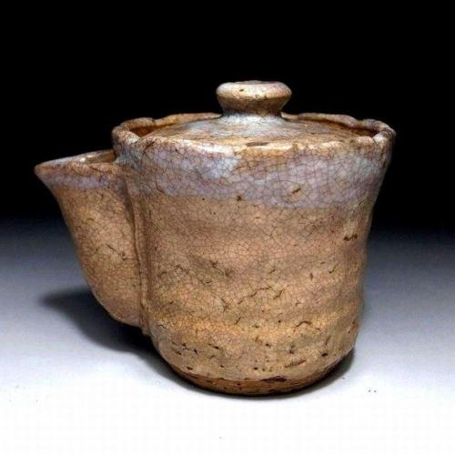 xb5-vintage-japanese-pottery-tea-pot,-hagi-ware,-natural-glaze-cracks,-wabi-sabi_201455707027.jpg
