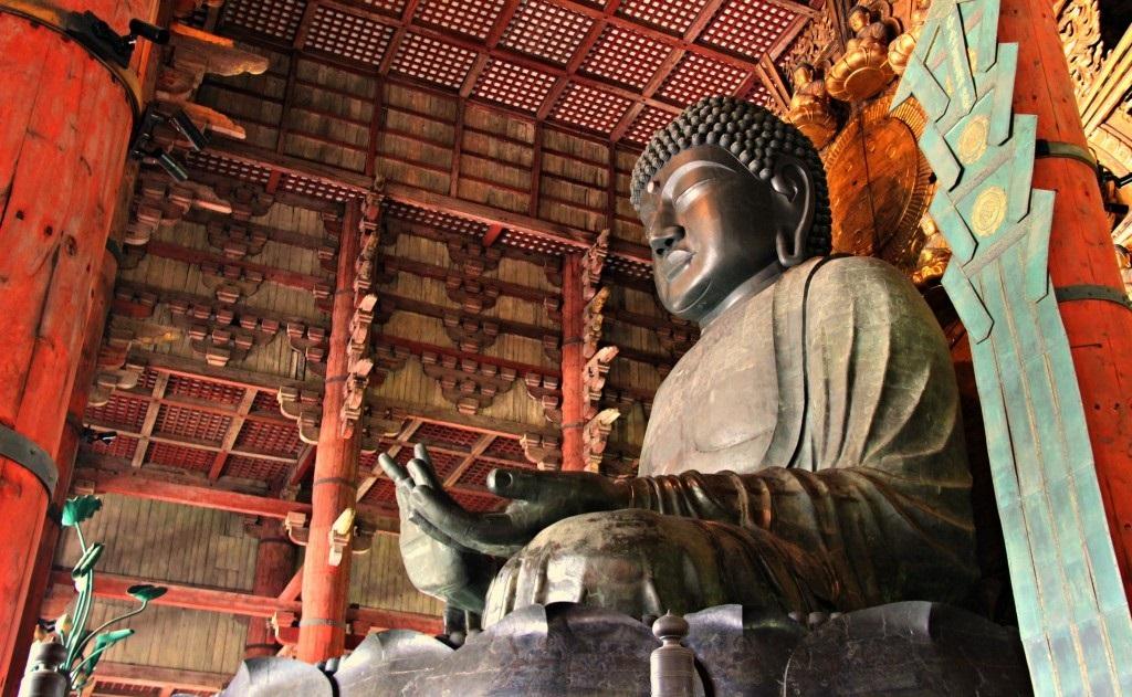 nara-buddha.jpg