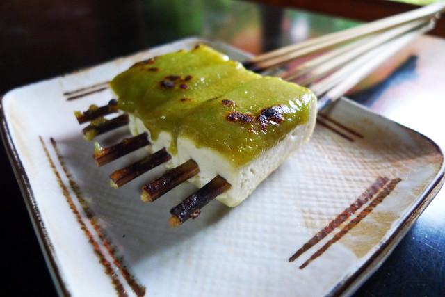 Okutan-tofu-dengaku-skewers-e1386439424433.jpg