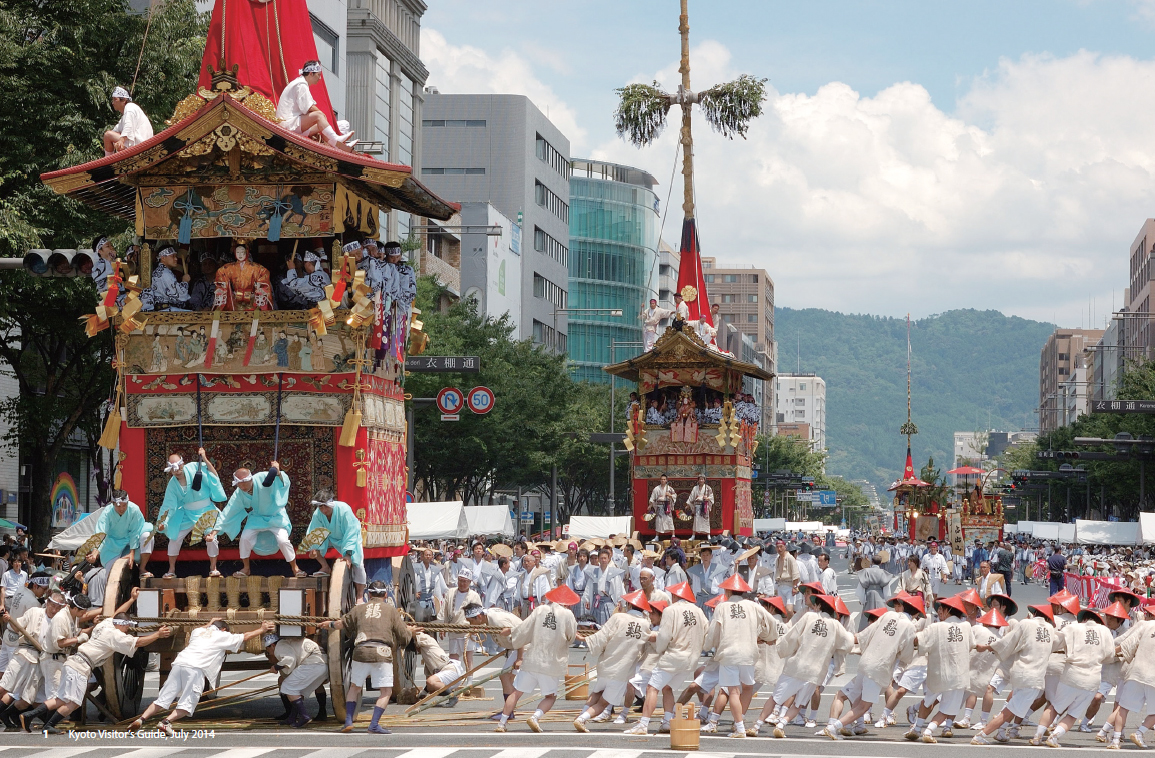 Gion-Matsuri-A-Historical-Moment-Going-back-to-the-Past.jpg