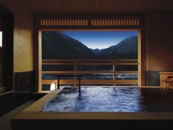 private-onsen.jpg
