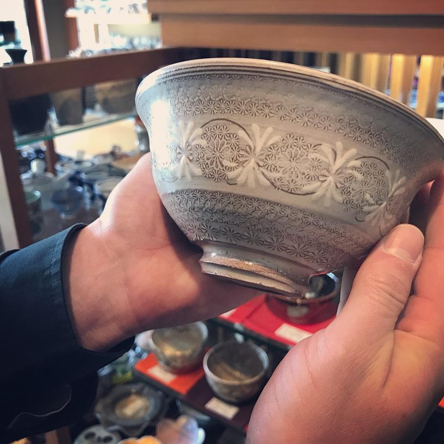 gojo mishima pottery.jpg
