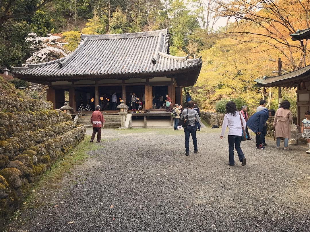 otagi nenbutsuji arashiyama kyoto.jpg