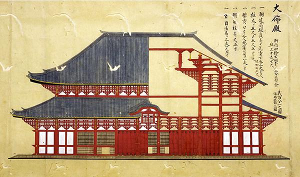 houkouji-06.jpg