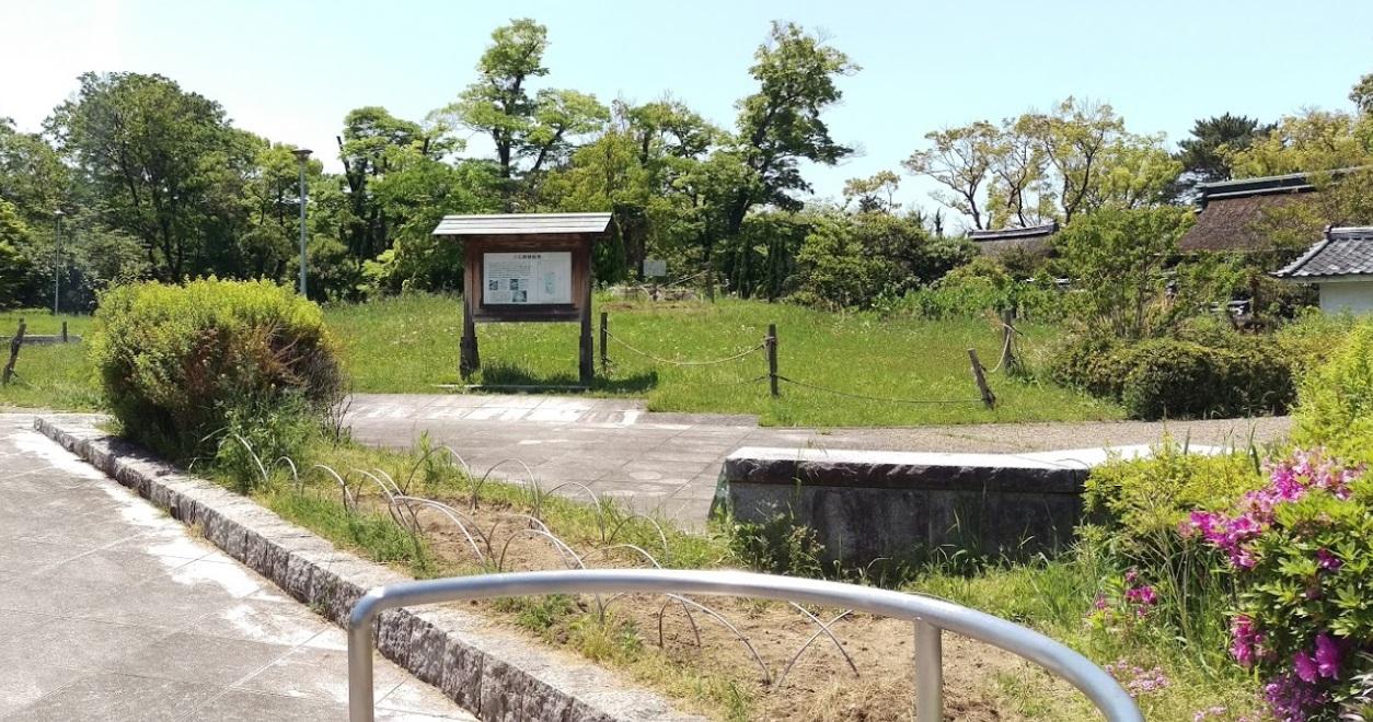 daibutsu park.jpg