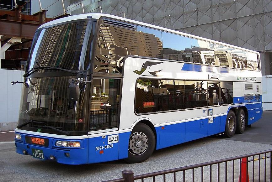 JR-bus-Kanto-D674-04505.JPG