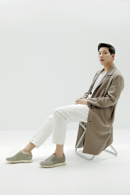 김경남_0003.jpg
