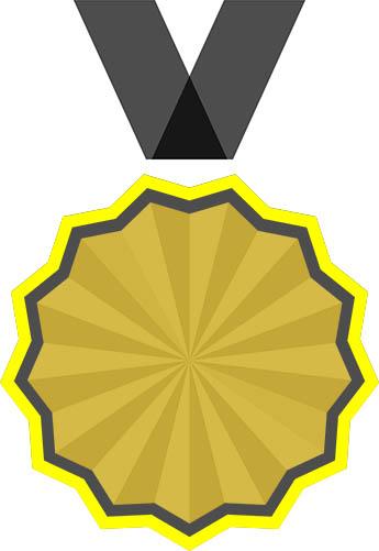 medal-frame_gold Kopie.jpg