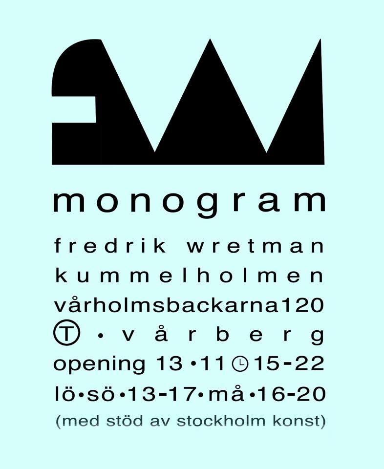 Affisch Fredrik Wretman Utställning.jpg