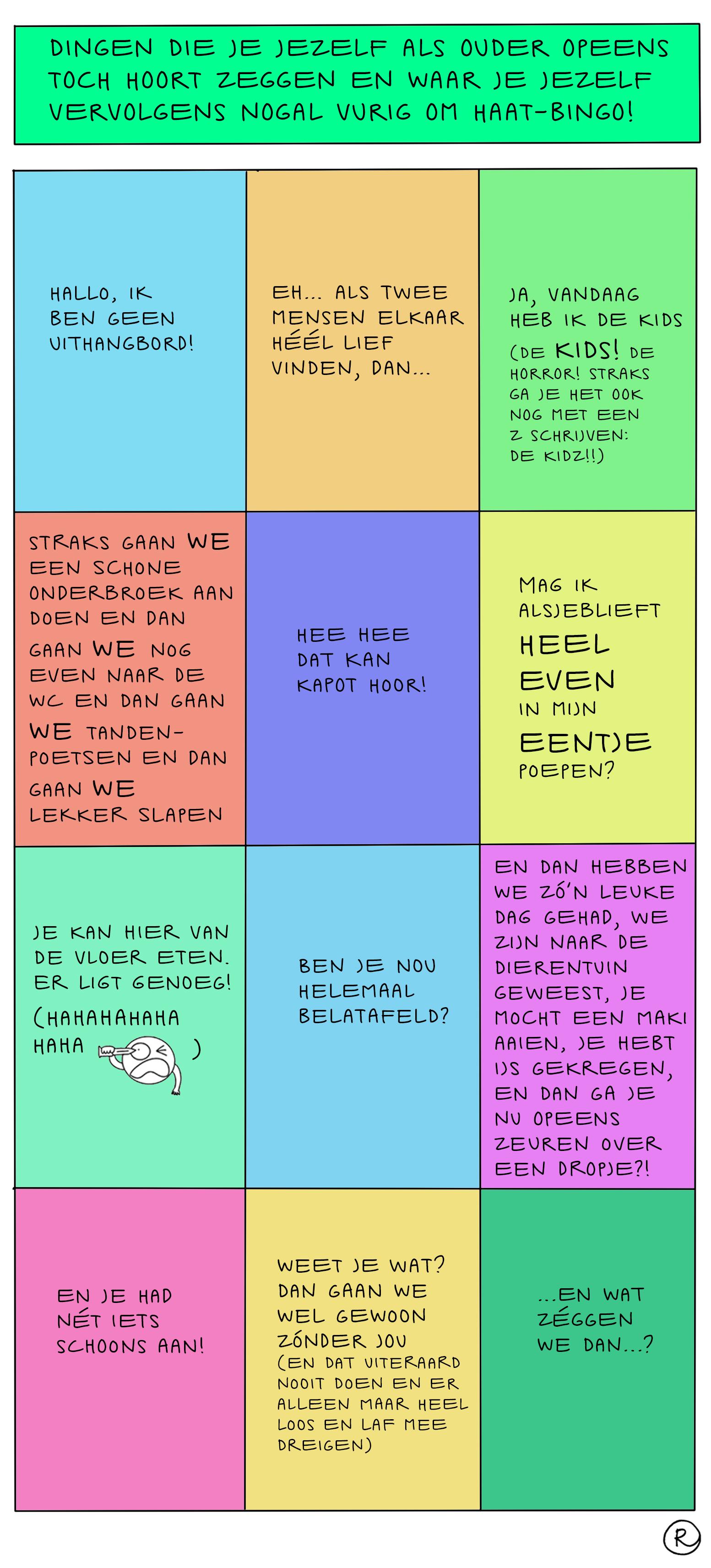 ouder uitspraken bingo kleur.jpg