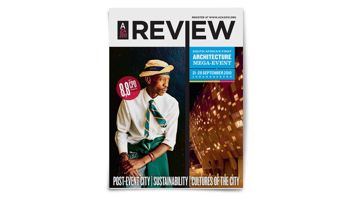 AZA-Magazine-cover_RESIZE.jpg