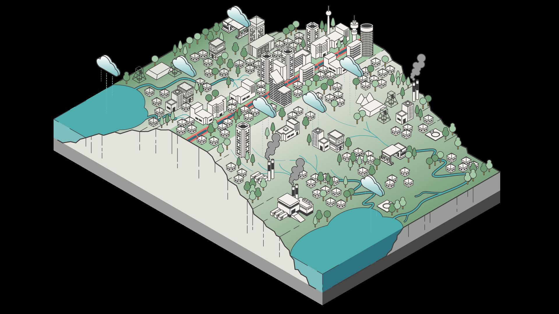 D5.-Diagram-of-urban-watershed-FA.png
