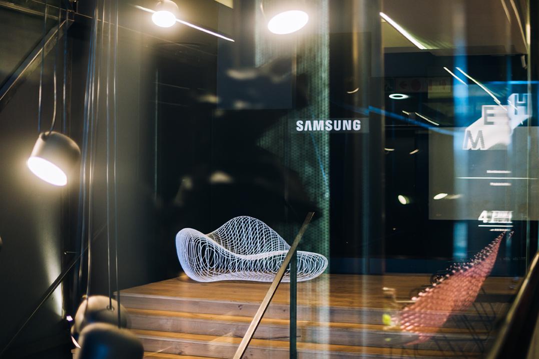 Samsung Note 8 Unpacking Event-42_WEB.jpg