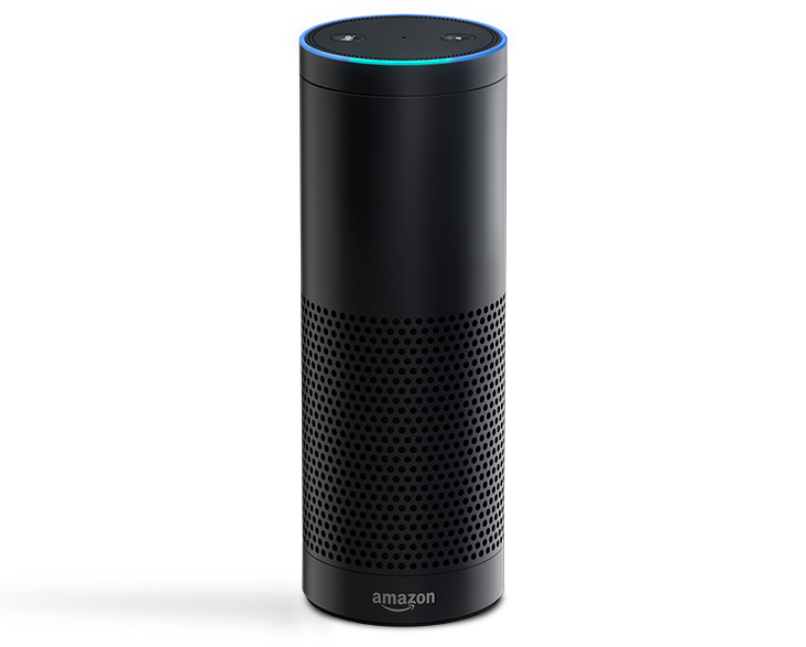 VPA's  work on behalf of users, brokering first, second and third party services and knowledge. They can be generalist, like Alexa and Siri or more specialist, provided by specific brands.