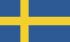 Ruotsinlippu2.jpg
