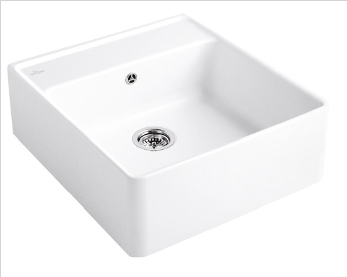 Butler white alpin ceramic plus.png