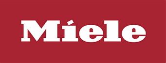 Miele_Logo_M_Red_CMYK pieni.jpg