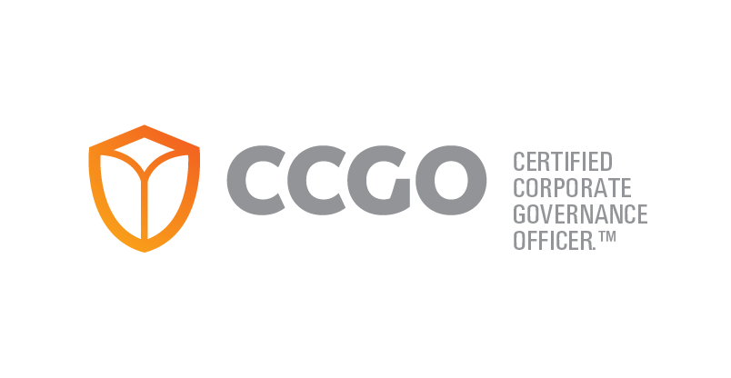 CCGO_Logo.png