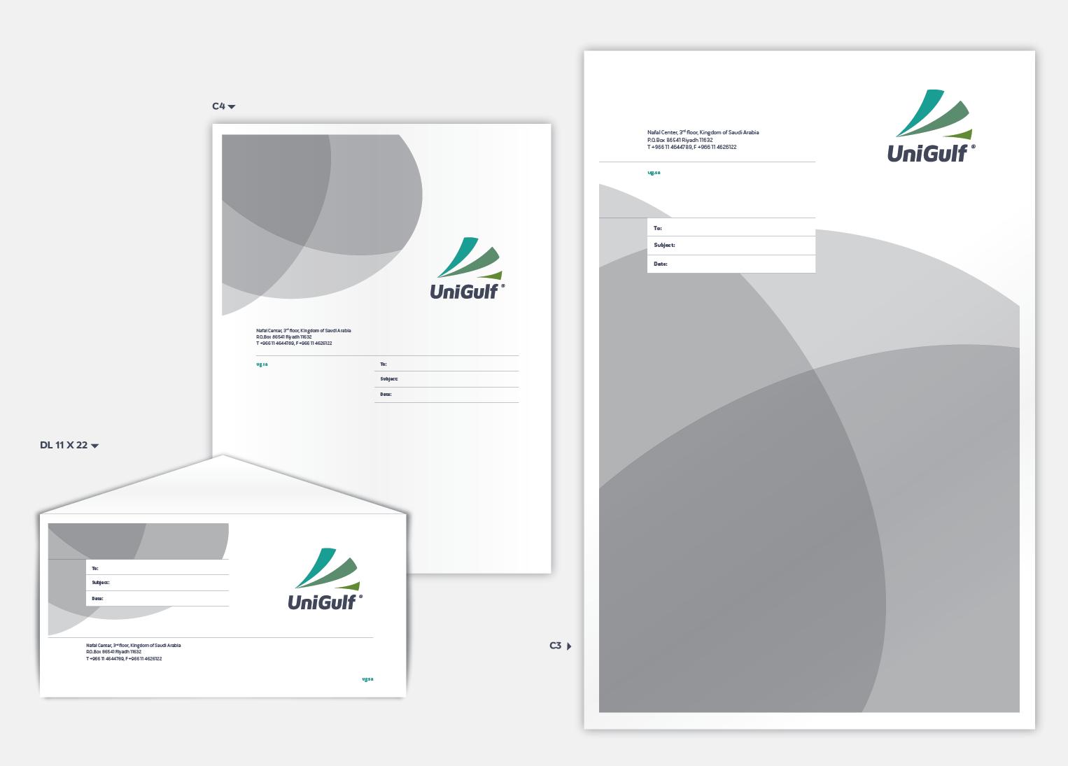 UniGulf-_-Envelopes.png