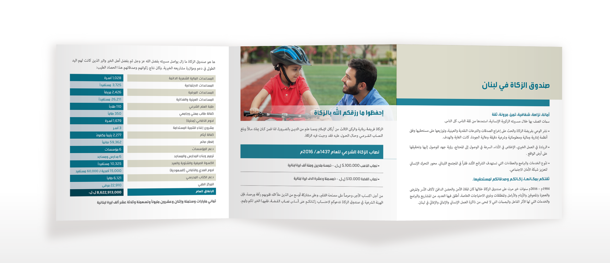 ZF_Brochure.png