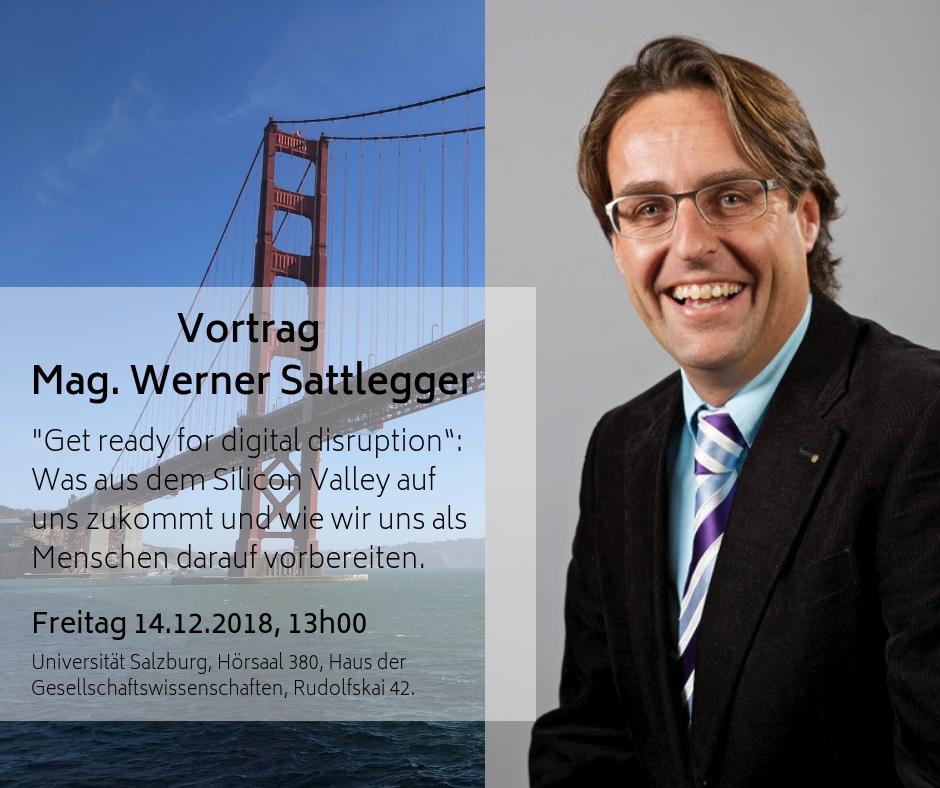 Vortrag-Salzburg-14-12-2018.jpg
