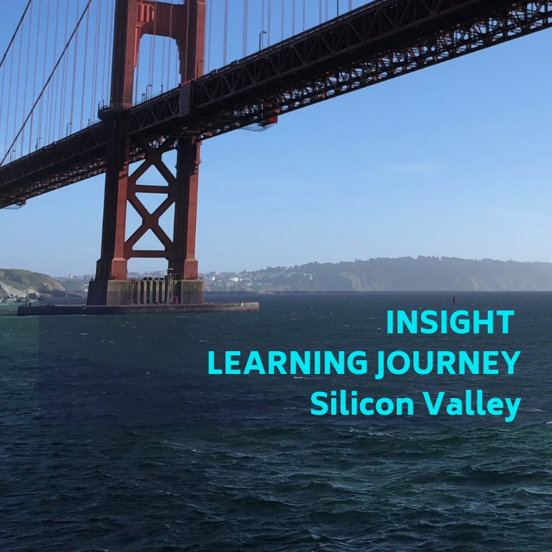 Insight Lernreise Silicon Valley-4.jpg