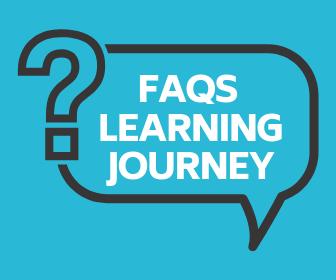 Noch Fragen zu den Learning Journeys?
