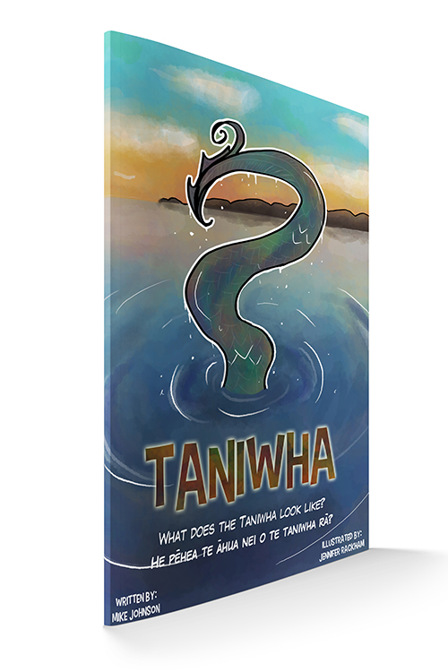 Taniwha Promotion for website.jpg
