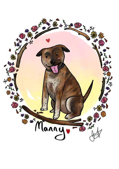 A3 Manny low res - Copy.jpg