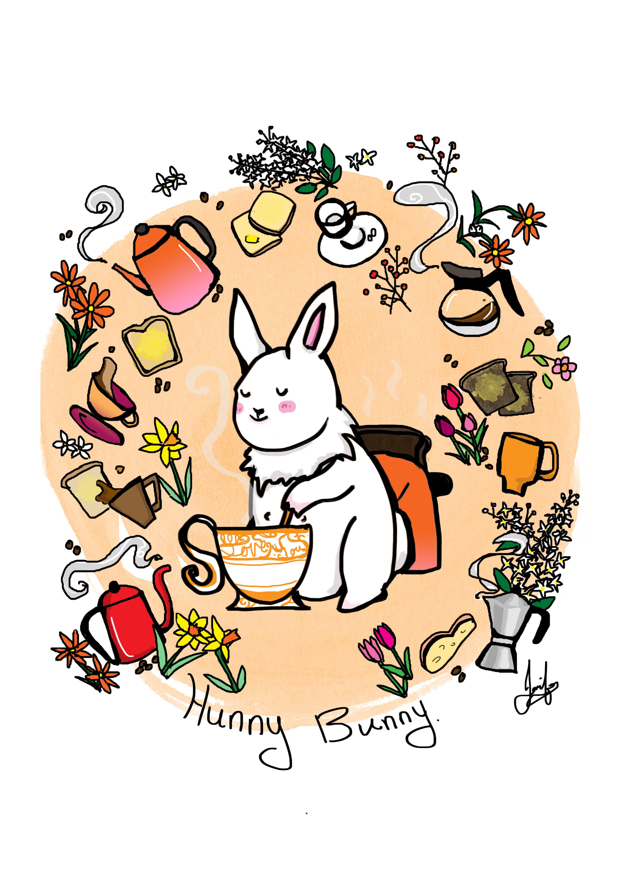 Helen's Hunny Bunny.jpg