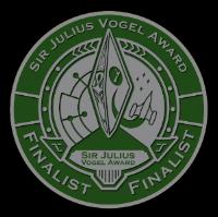SJV Finalist Emblem.png