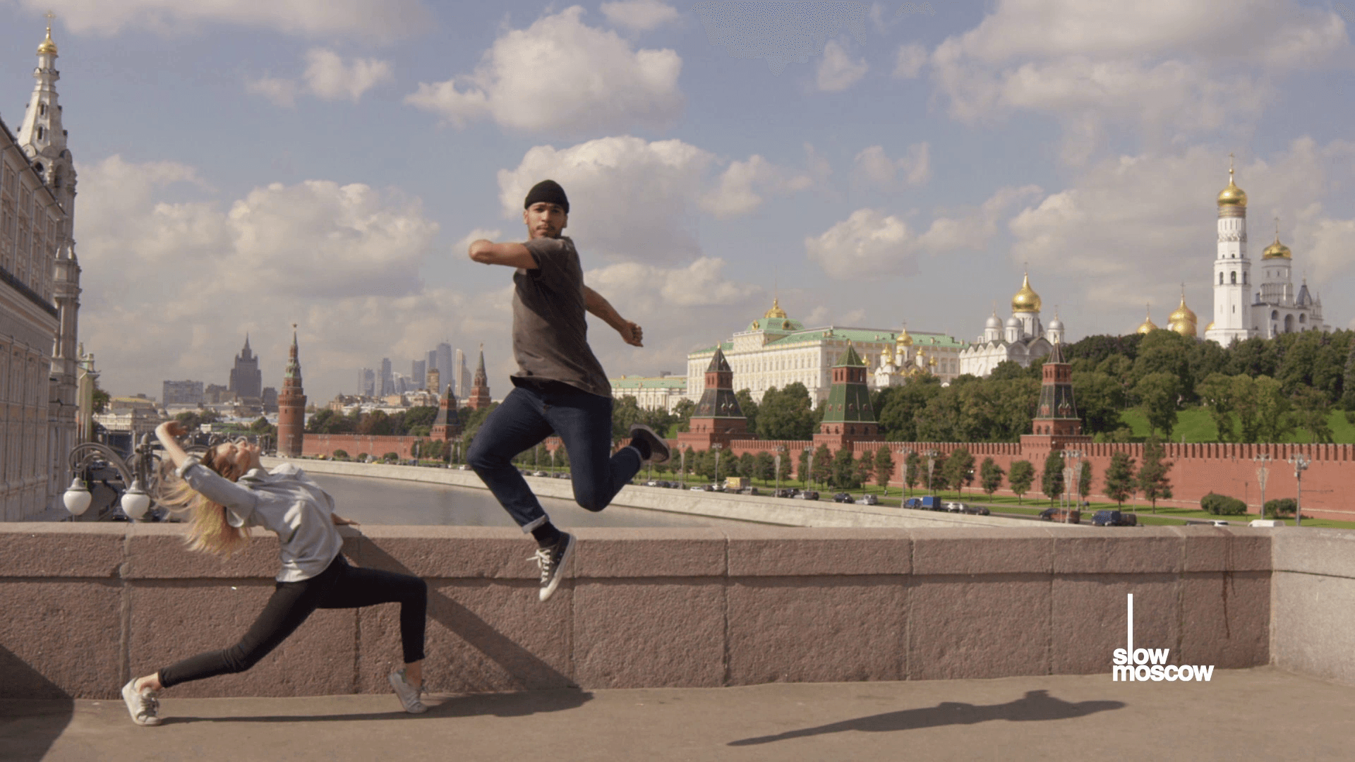 Slow Moscow - Copyright Romain Quirot (6).png