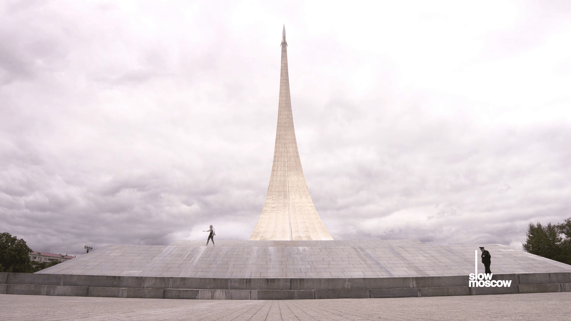 Slow Moscow - Copyright Romain Quirot (9).png