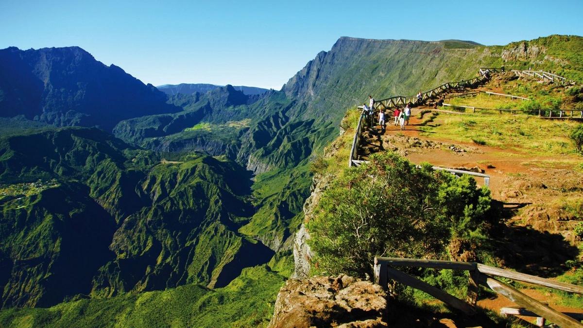 Ile-de-La-Réunion.jpg