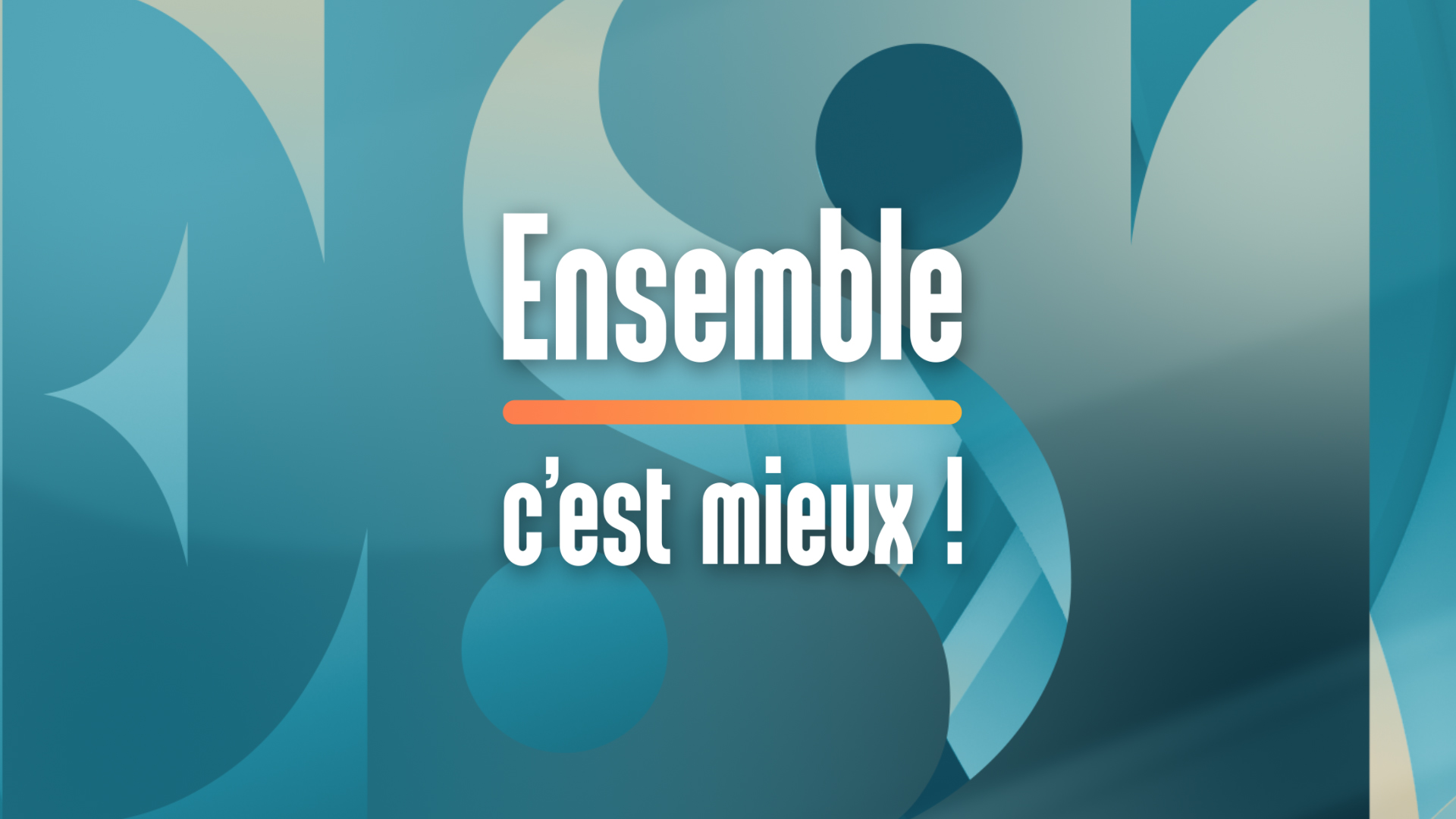ECM_Generique_MASTER_0291 copie.jpg