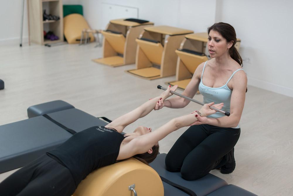 2-Breathing-benefici-True-Pilates-Roma.jpg
